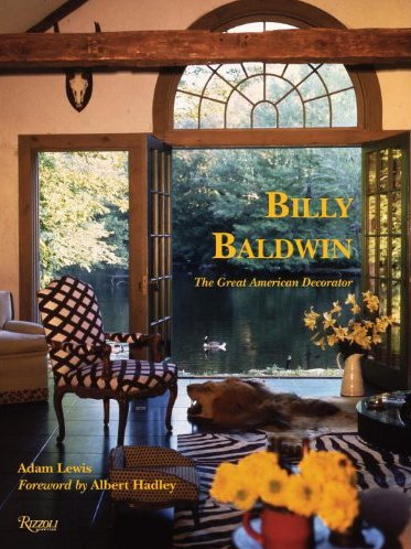 Billy-Baldwin-The-Great-American-Decorator.png