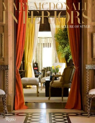 Mary-McDonald-Interiors-The-Allure-of-Style.png