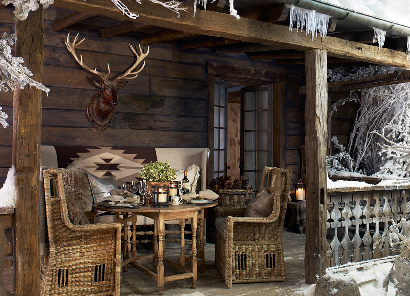 ralph lauren alpine lodge habituallychic 008.jpg