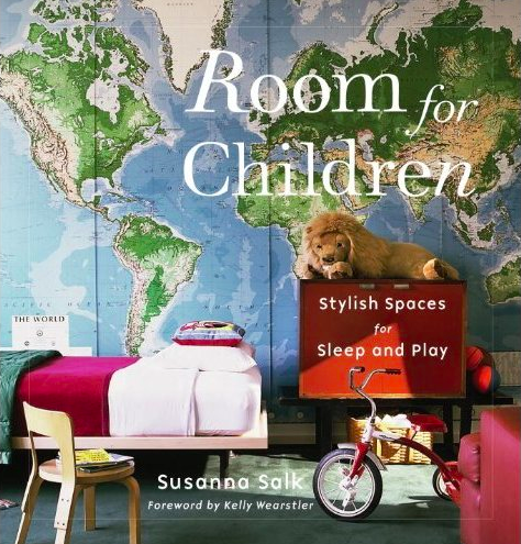 room-for-children-cover.png