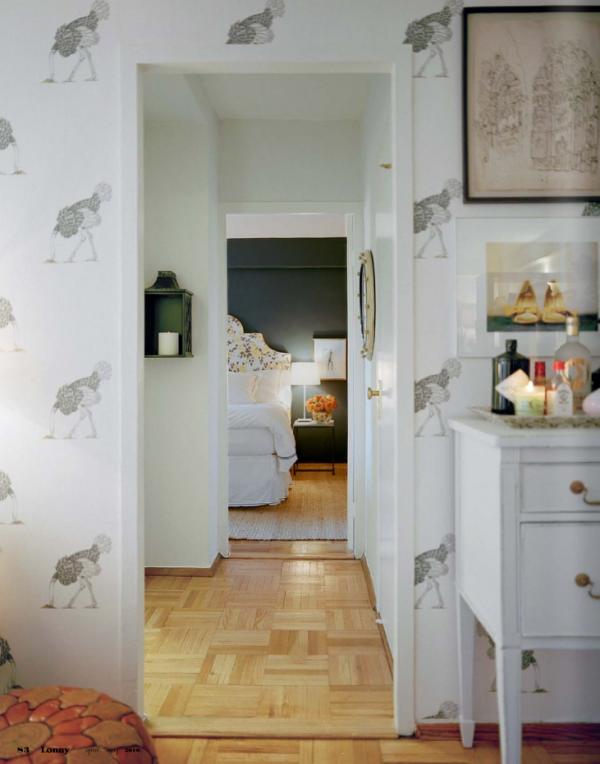 michelle-adams_hall-bedroom-600x764.png