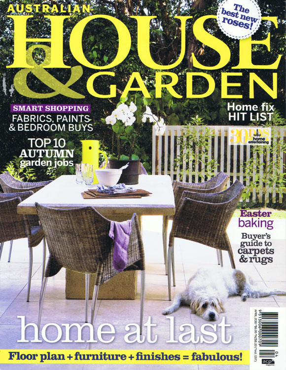 a-house-and-garden-april-2010-cover.jpg