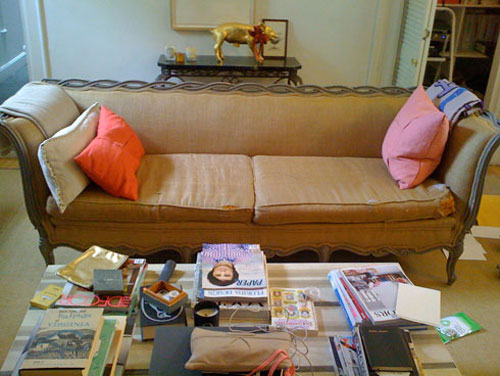 rita-konig-sofa-before.png