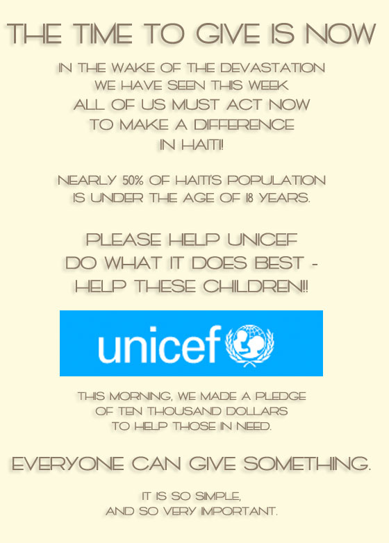 UNICEF-PLEA-January-20102.jpg