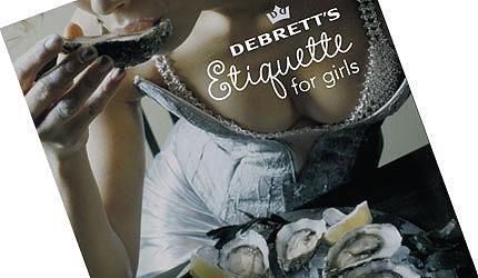 etiquette-cover1.jpg