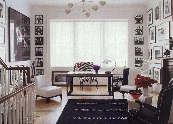 elle-decor-oct-jack-demsey1-600x432.jpg