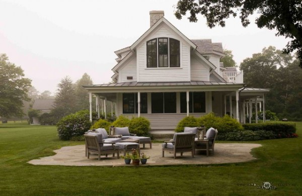 ml_blue_heron_farm_house-600x390.jpg