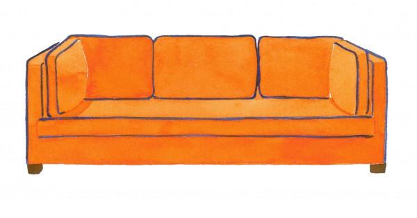 orange-600x315.jpg