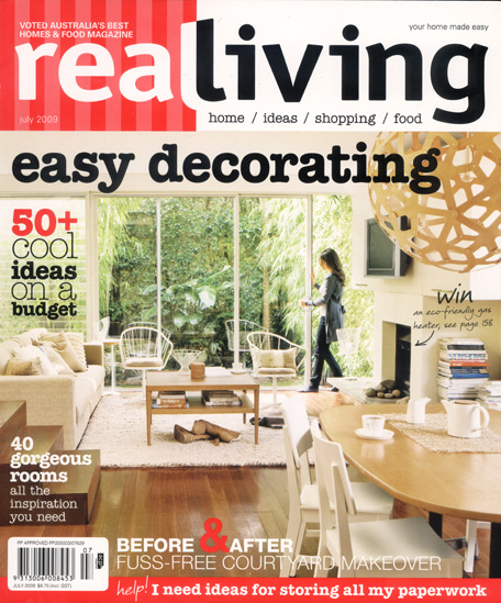 michelle-adams-real-living-july-09-cover.jpg
