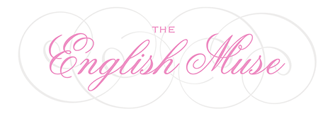 the-english-muse-logo.png
