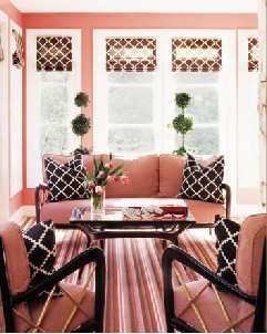 pink-stripe2.png