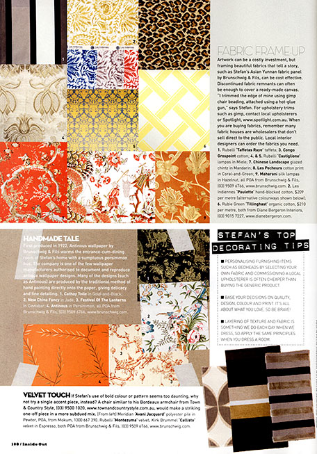 fabric-inside-out-annual-decorating-renovating-guide.jpg