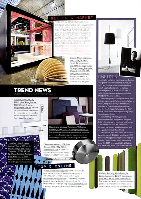 MW-inside-out-annual-decorating-renovating-guide.jpg