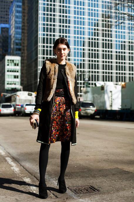 dries-skirt-nyc_.jpg
