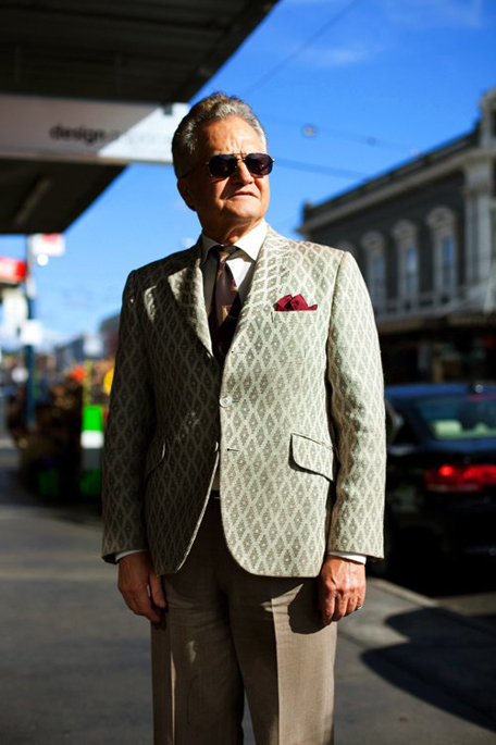 the-tailor-of-chapel-street-melbourne_.jpg