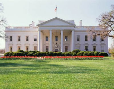 white-house-xlg-49533628.jpg