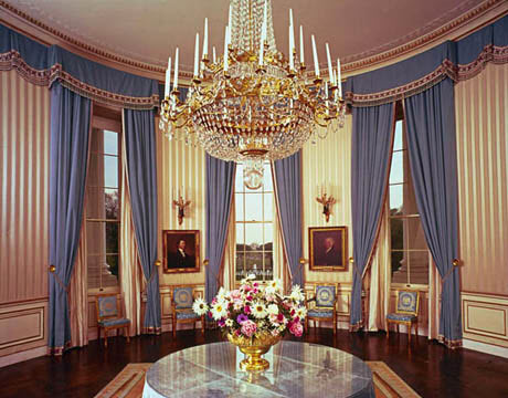 The-Kennedys-Blue-Room.jpg