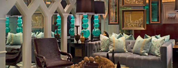 chamberlain-hotel_lobby--600x230.png