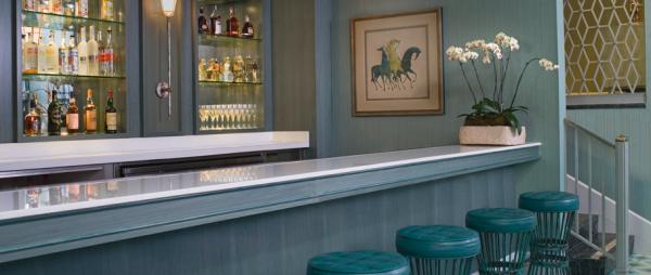 chamberlain-hotel_bar-600x254.png