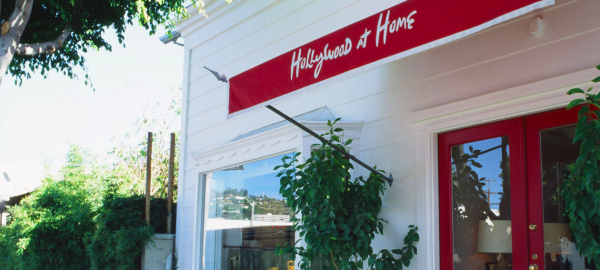 hollywood-at-home-store-600x270.png