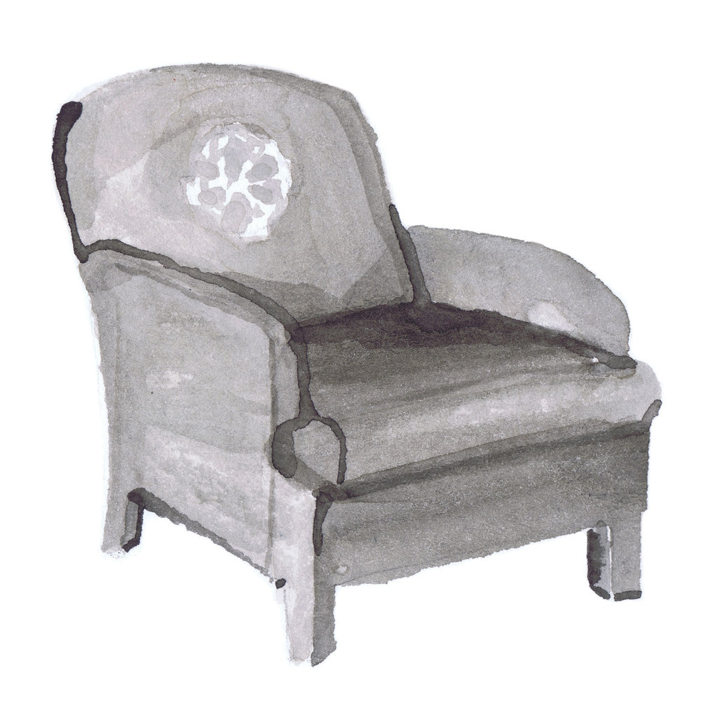 Jane-Chair-by-diane-bergeron-illustration.jpg