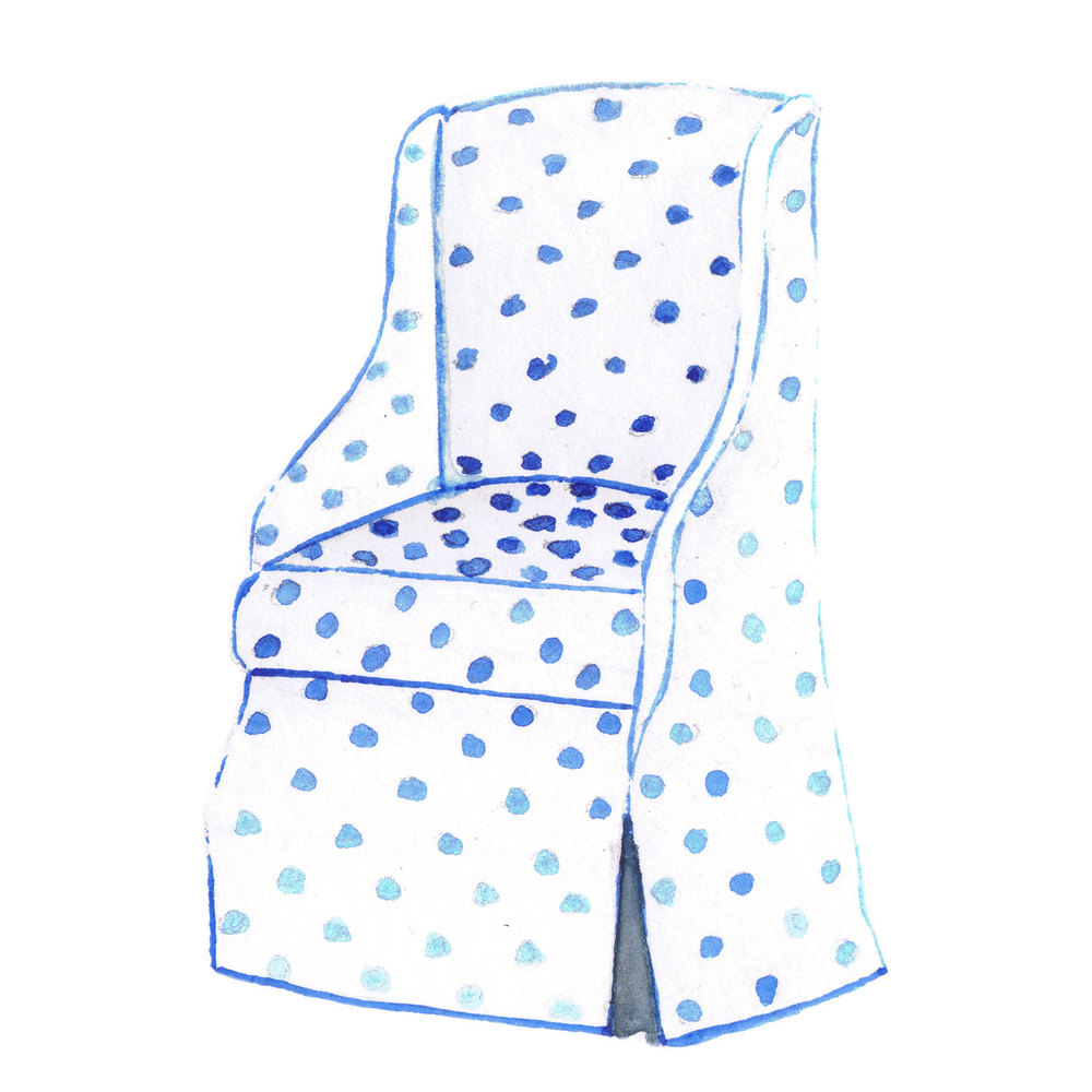 nella-chair-illustration-by-diane-bergeron.jpg