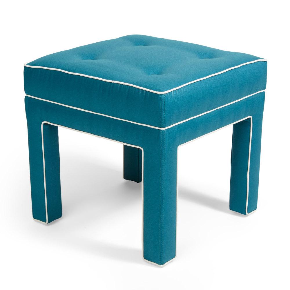 bench-lexi-by-diane-bergeron.jpg