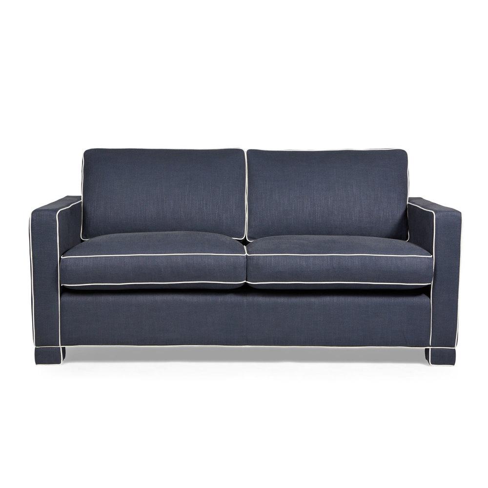 minty-sofa-by-diane-bergeron.jpg