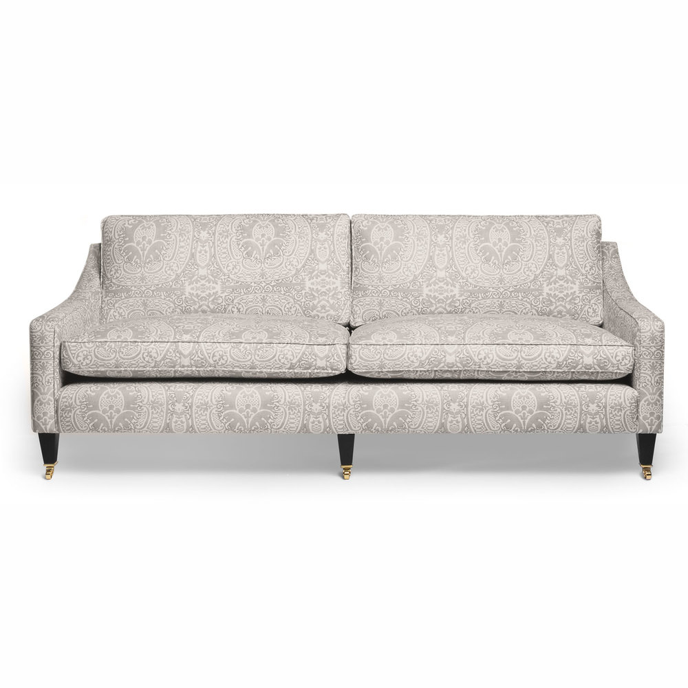 Collette-Sofa-by-diane-bergeron.jpg