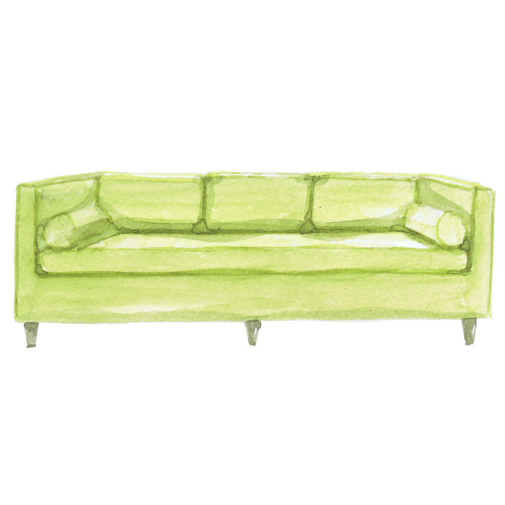 Peyton-Sofa-illustration-by-diane-bergeron.jpg