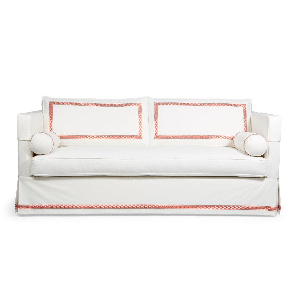 peyton-sofa-slip-cover-by-diane-bergeron.jpg