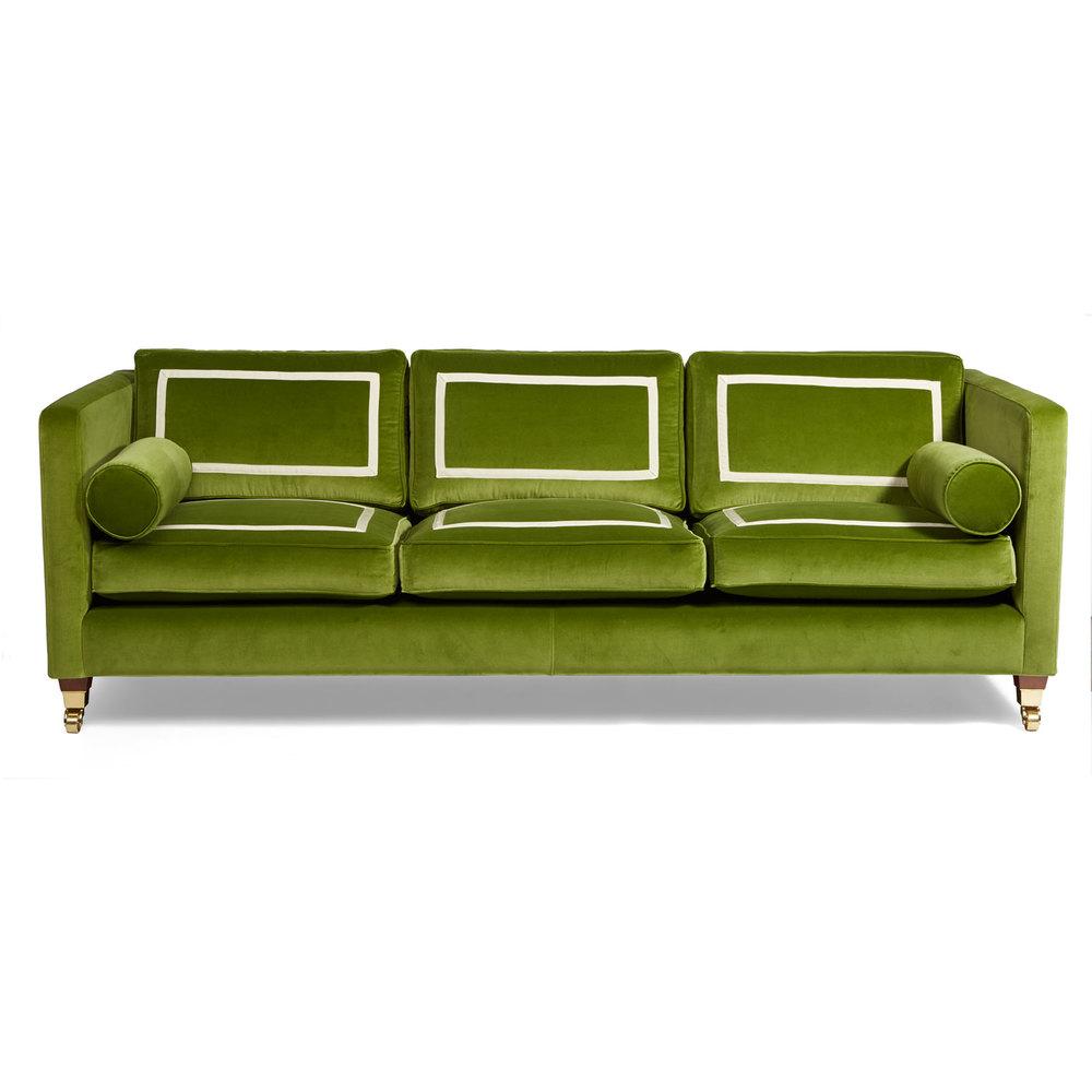 peyton-sofa-by-diane-bergeron.jpg