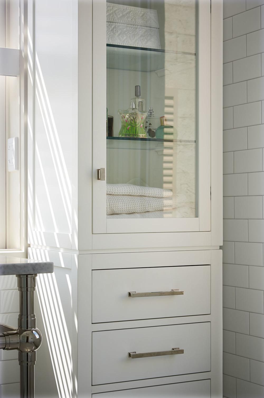 Bath And Dressing Rooms Interior Design Diane Bergeron