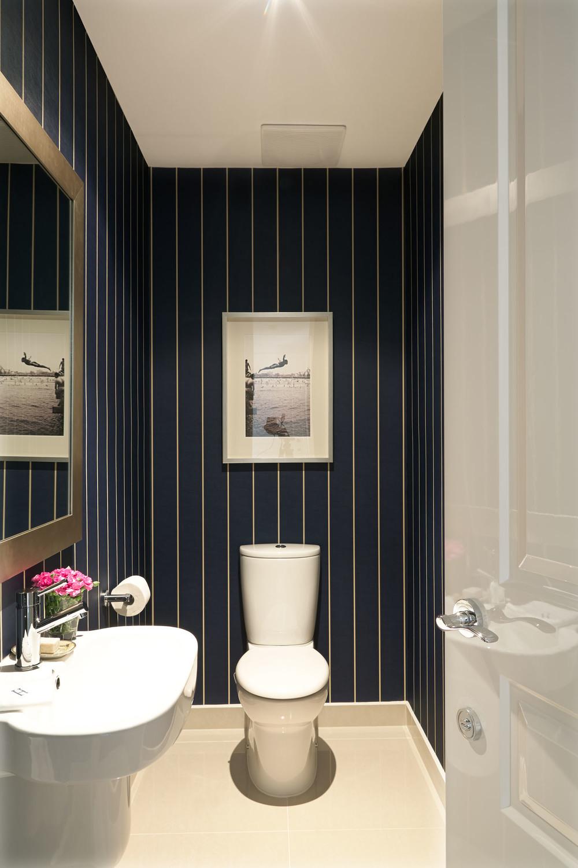 Dressing room with bathroom design - Design Together With Dressing Rooms And Bathroom