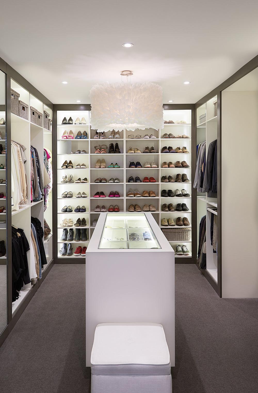 Dressing room auf Pinterest