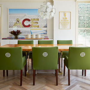grass-green-upholstered-dining-chair-white-embroidered-medalion-light-oak-floorboard-ace-print-timber-table-print-curtain-diane-bergeron-300.jpg