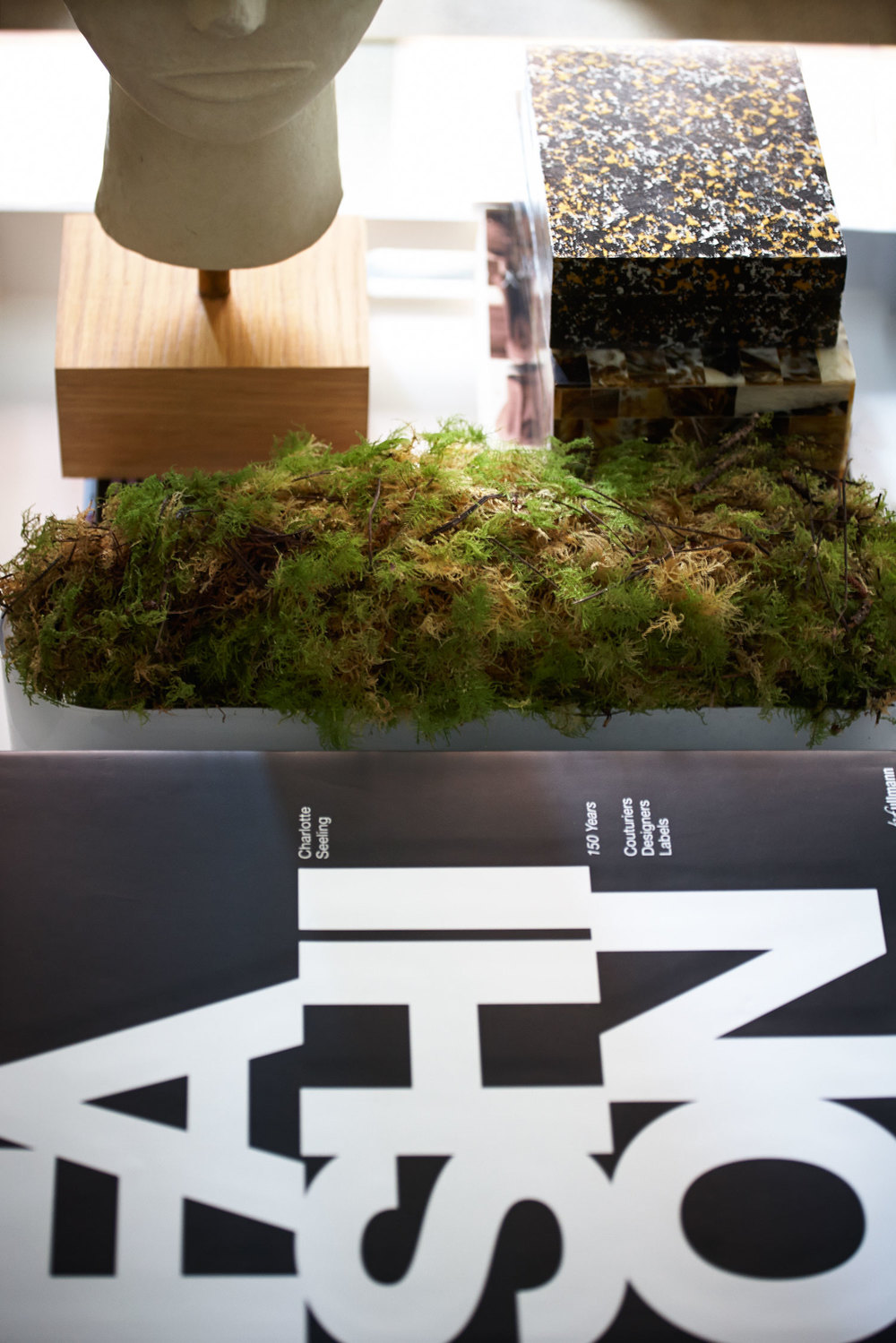 fashion-coffee-table-book-greenery-objet-dart-diane-bergeron.jpg