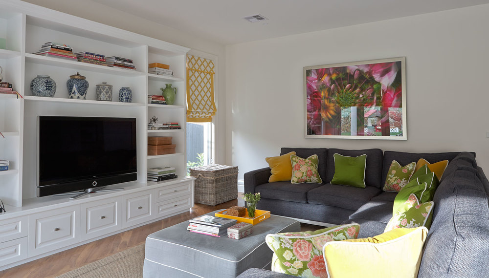 living-room-charcoal-sectional-sofa-yellow-check-roman-blind-green-lemon-cushion-sisal-rug-upholstered-ottoman-custom-joinery-tv-entertainment-unit-white-lacquer-diane-bergeron.jpg