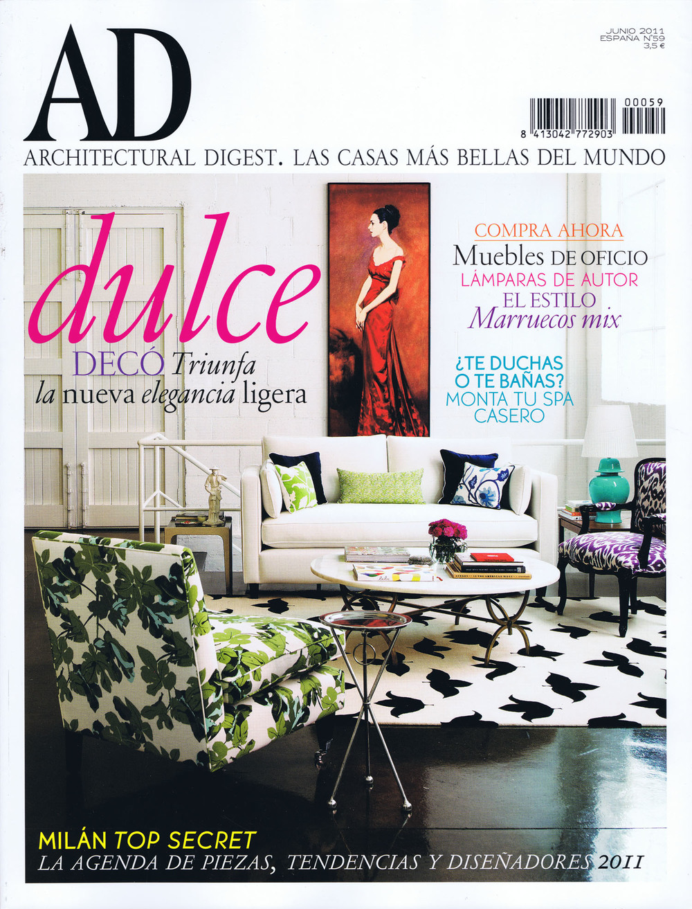 Architectural-Digest-Spain-June-2011_Diane-Bergeron_00.jpg