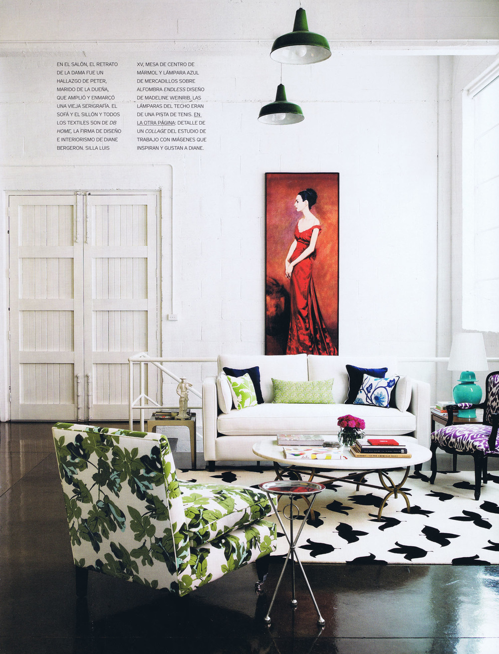Architectural-Digest-Spain-June-2011_Diane-Bergeron_02.jpg