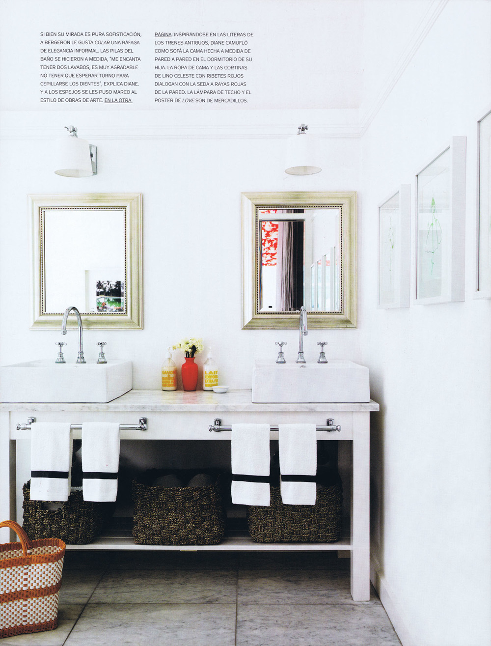 Architectural-Digest-Spain-June-2011_Diane-Bergeron_05.jpg