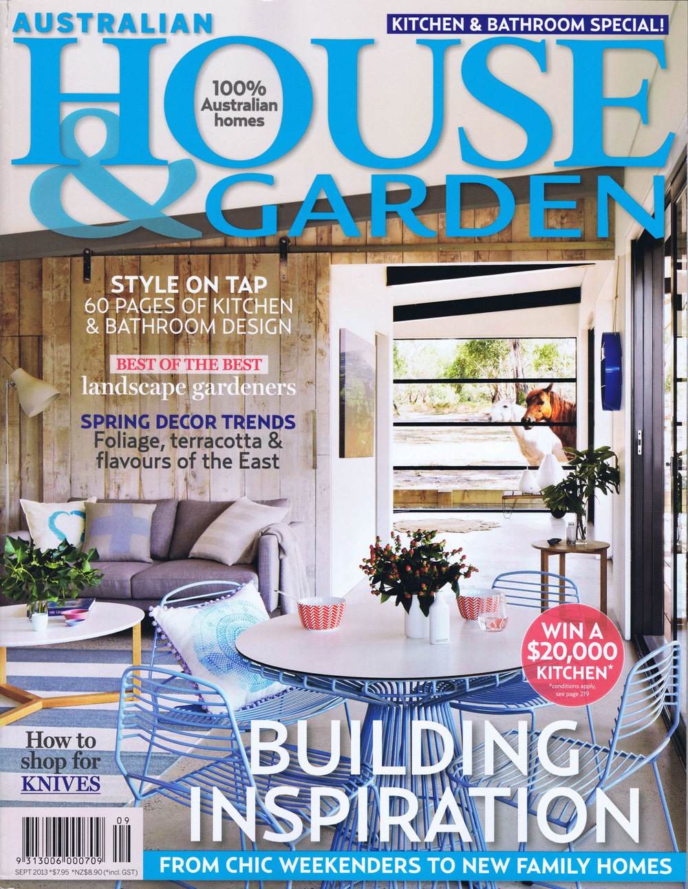 house-and-garden-sept-2013-cover.jpg