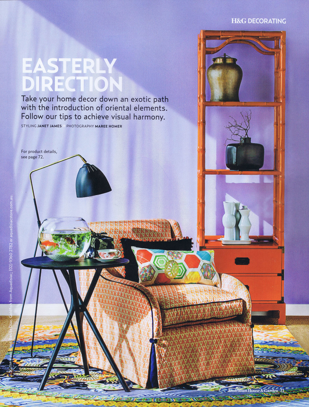Australian-House-and-Garden-sept-2013-page.jpg
