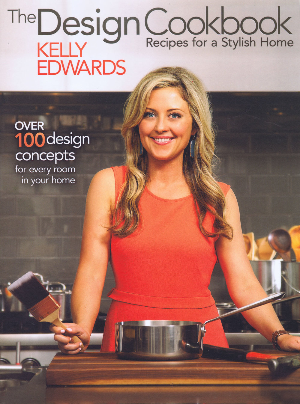 The-Design-Cookbook-cover.jpg
