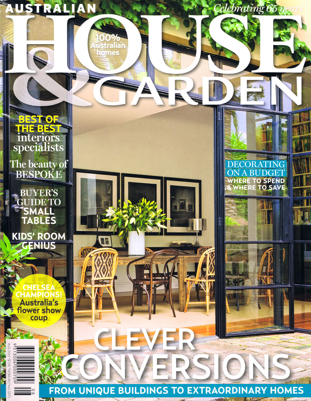 Australian-House-and-Garden-August-2013-cover.jpg