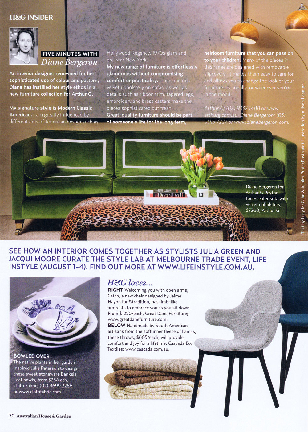 Australian-House-and-Garden-August-2013-page.jpg