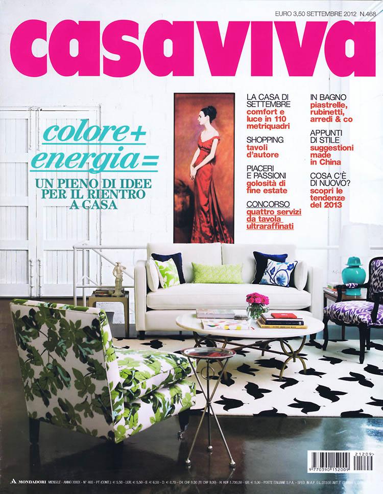 Casaviva-September-2012-Diane-Bergeron-0013.jpg