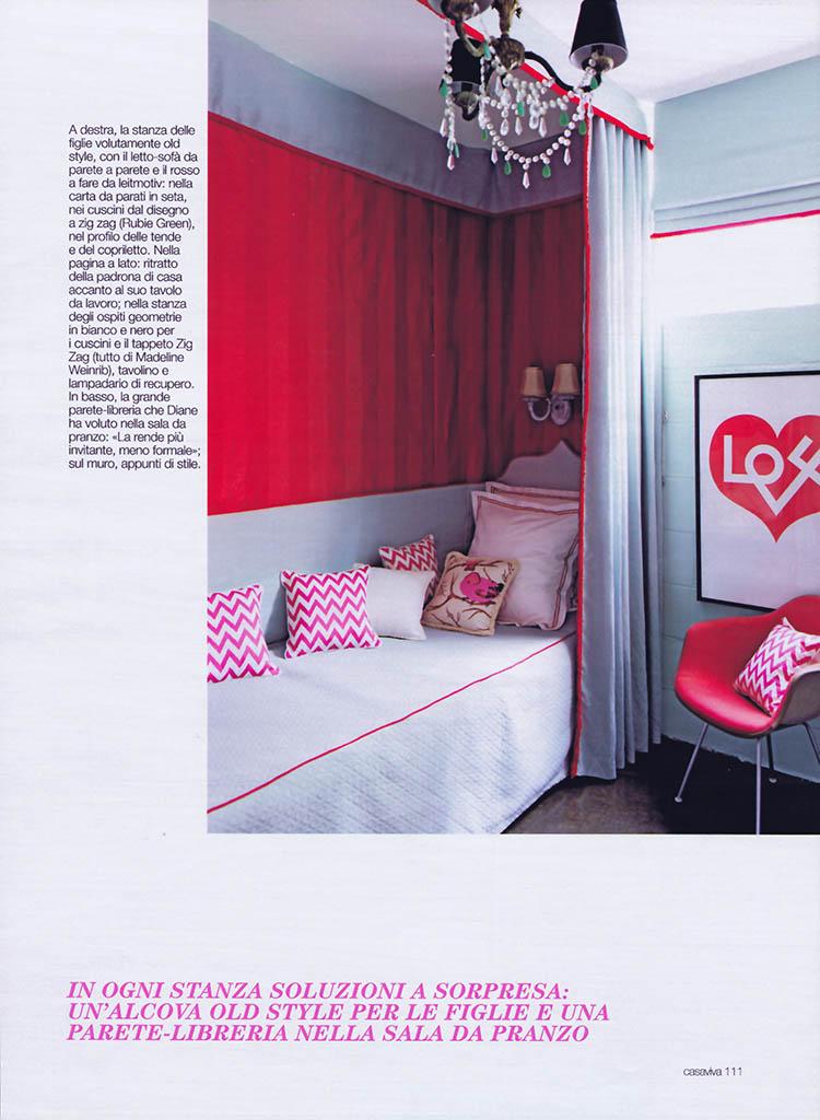 Casaviva-September-2012-Diane-Bergeron-0008.jpg
