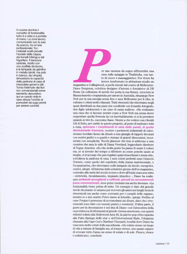 Casaviva-September-2012-Diane-Bergeron-0010.jpg