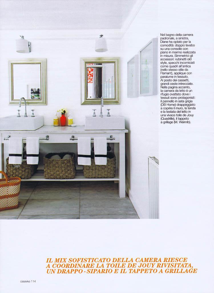 Casaviva-September-2012-Diane-Bergeron-0011.jpg